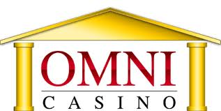 Omni Casino Canada