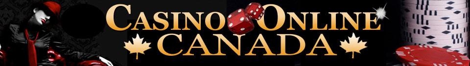 Casino Online Canada